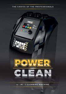 DPF filter - DPF cleaning - DPF delete - DPF removal